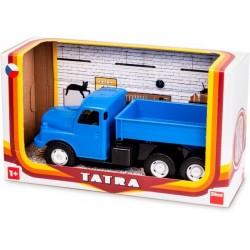 DINO Tatra 148 modrý valník 30 cm