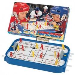 CHEMOPLAST Hokej spoločenska hra